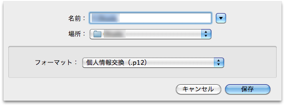 csr_file4.png