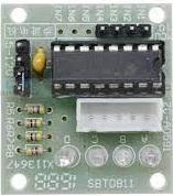 ULN2003.jpg