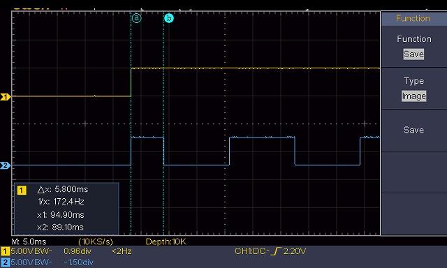 s-1024-9PIN.jpg