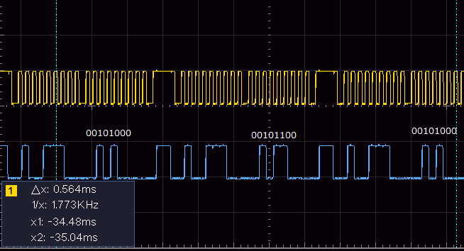 4bit-1.png