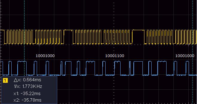 4bit-2.png