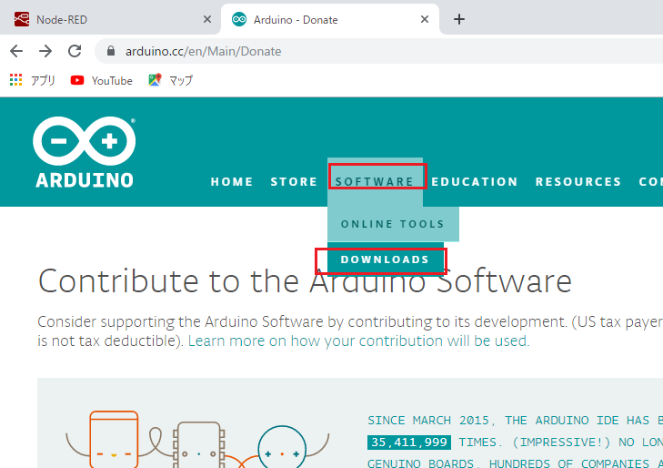 Arduino_inst1.png