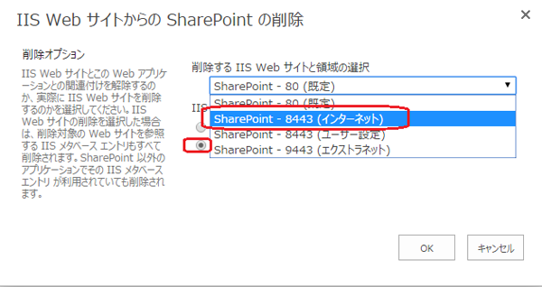 WebAPP_Sharepoint_DEL2.png