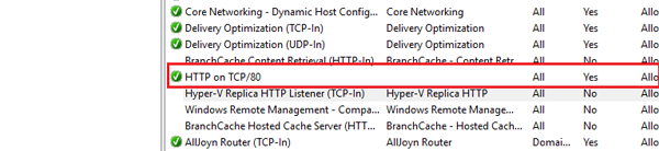 Win-Docker-IIS2.png
