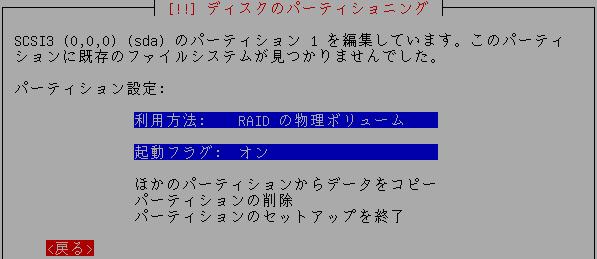 raid_10.png