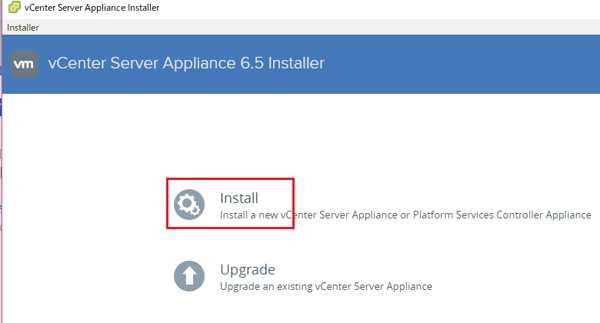 AP_Install2.png